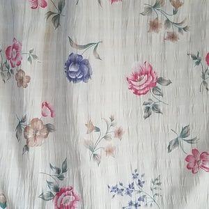 Fashion Bug Dresses - Floral Dress